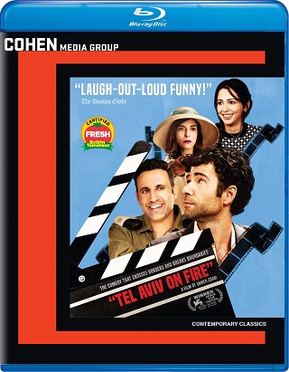 tel_aviv_on_fire_bluray