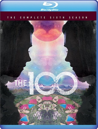 the_100_the_complete_sixth_season_bluray