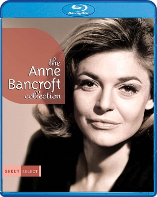the_anne_bancroft_collection_bluray