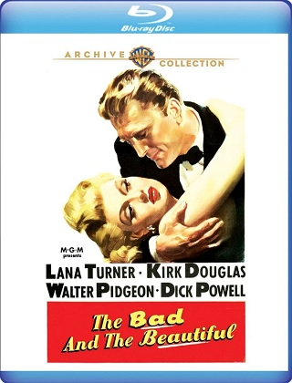 the_bad_and_the_beautiful_bluray