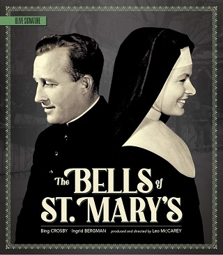 the_bells_of_st_marys_bluray