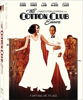the_cotton_club_encore_bluray