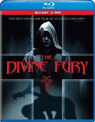 the_divine_fury_bluray.jpg