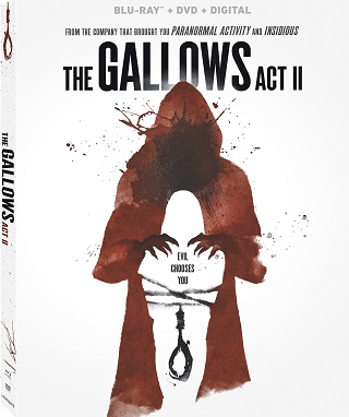 the_gallows_act_2_bluray