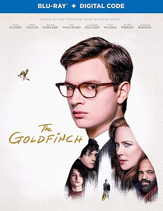 the_goldfinch_bluray