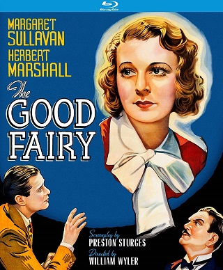 the_good_fairy_bluray