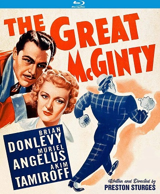the_great_mcginty_bluray
