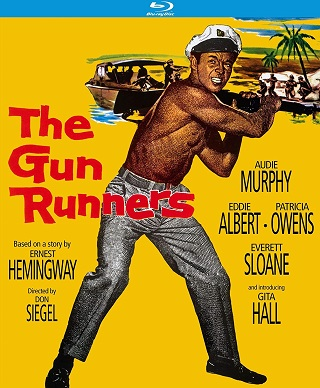 the_gun_runners_bluray