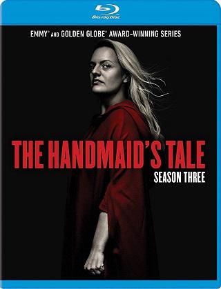 the_handmaids_tale_season_three_bluray