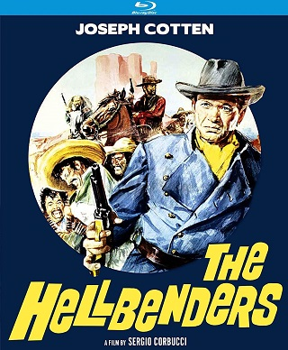 the_hellbenders_bluray