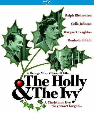 the_holly_and_the_ivy_bluray