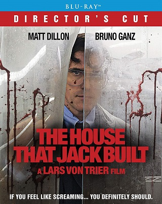 the_house_that_jack_built_bluray