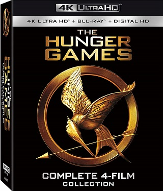 the_hunger_games_complete_4-film_collection_4k