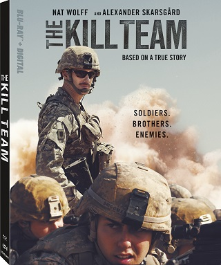 the_kill_team_bluray