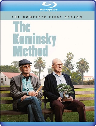 the_kominsky_method_the_complete_first_season_bluray