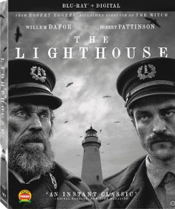 the_lighthouse_bluray