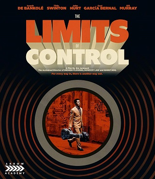 the_limits_of_control_bluray