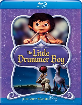 the_little_drummer_boy_bluray