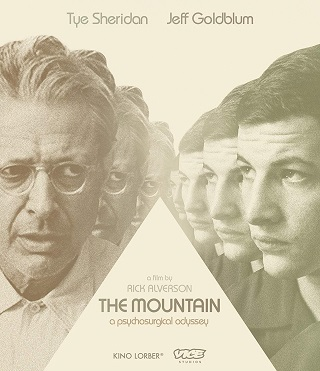 the_mountain_bluray