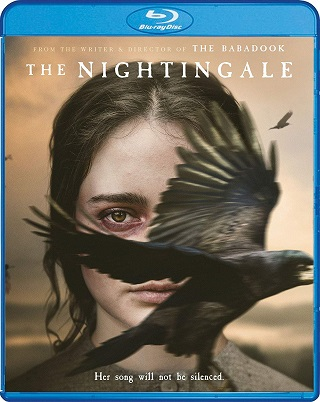 the_nightingale_bluray