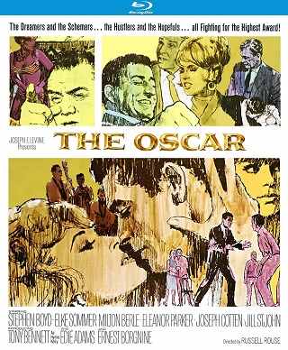the_oscar_bluray