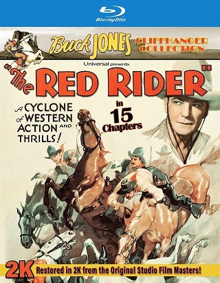 the_red_rider_bluray