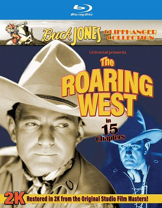 the_roaring_west_bluray