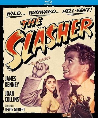 the_slasher_bluray