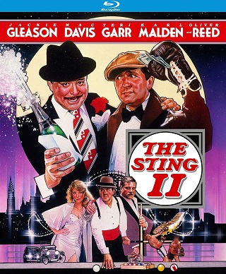 the_sting_2_bluray
