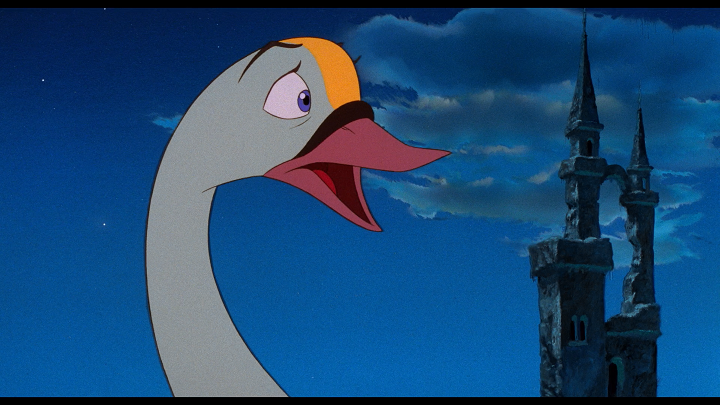 the_swan_princess_5