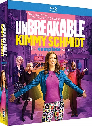 the_unbreakable_kimmy_schmidt_the_complete_series_bluray
