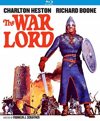 the_war_lord_bluray.jpg