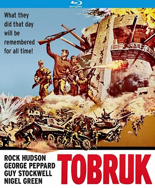 tobruk_bluray