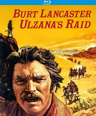 ulzanas_raid_bluray