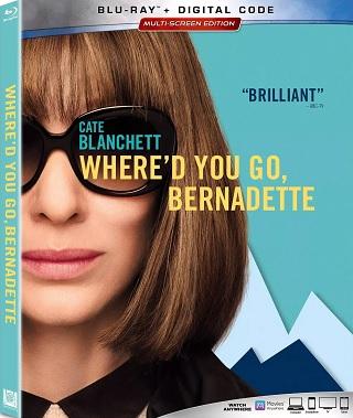 whered_you_go_bernadette_bluray