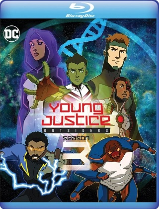 young_justice_outsiders_season_3_bluray