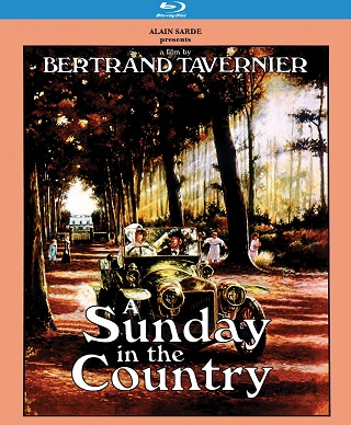 a_sunday_in_the_country_bluray