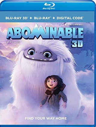 abominable_bluray_3d