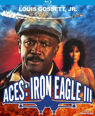 aces_iron_eagle_3_bluray