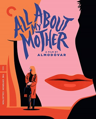 all_about_my_mother_bluray.jpg