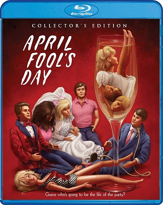 april_fools_day_collectors_edition_bluray