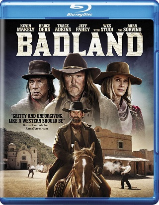 badland_bluray
