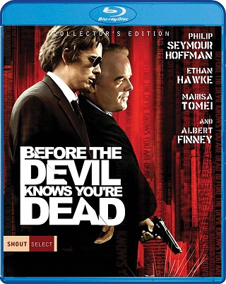 before_the_devil_knows_youre_dead_shout_select_bluray