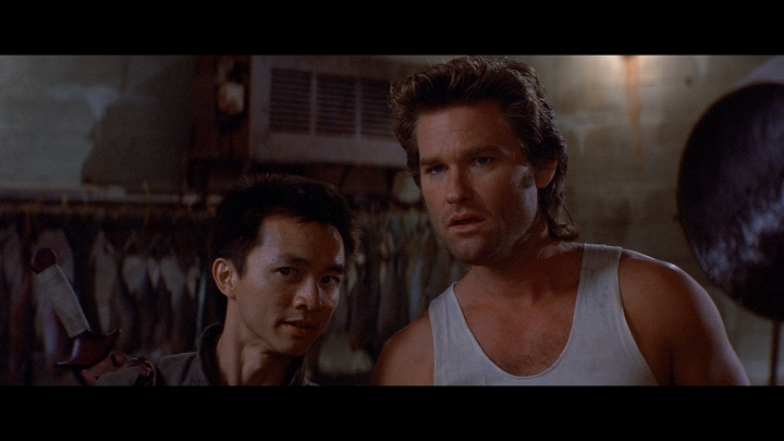 big_trouble_in_little_china_collectors_edition_1.png