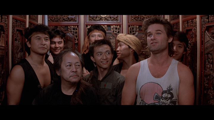 big_trouble_in_little_china_collectors_edition_3.png