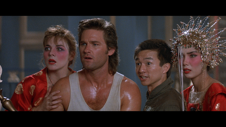 big_trouble_in_little_china_collectors_edition_5