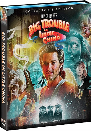 big_trouble_in_little_china_collectors_edition_tilted_bluray