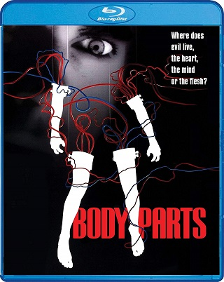 body_parts_bluray