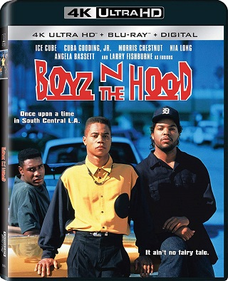 boyz_n_the_hood_4k