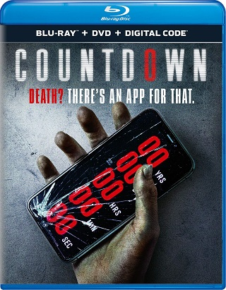 countdown_bluray